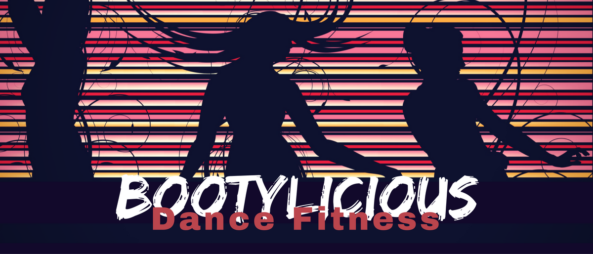 Permalink to: Bootylicious Fitness